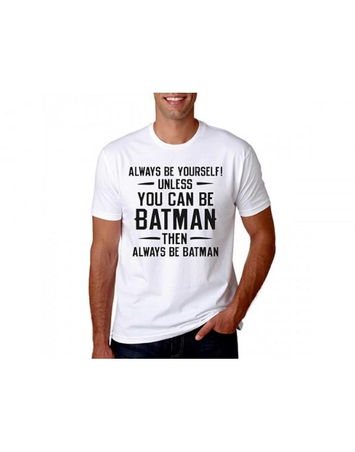 f13851223333 Kvalitné tričko so zábavnou potlačou. Značky tričiek  Fruit of the Loom